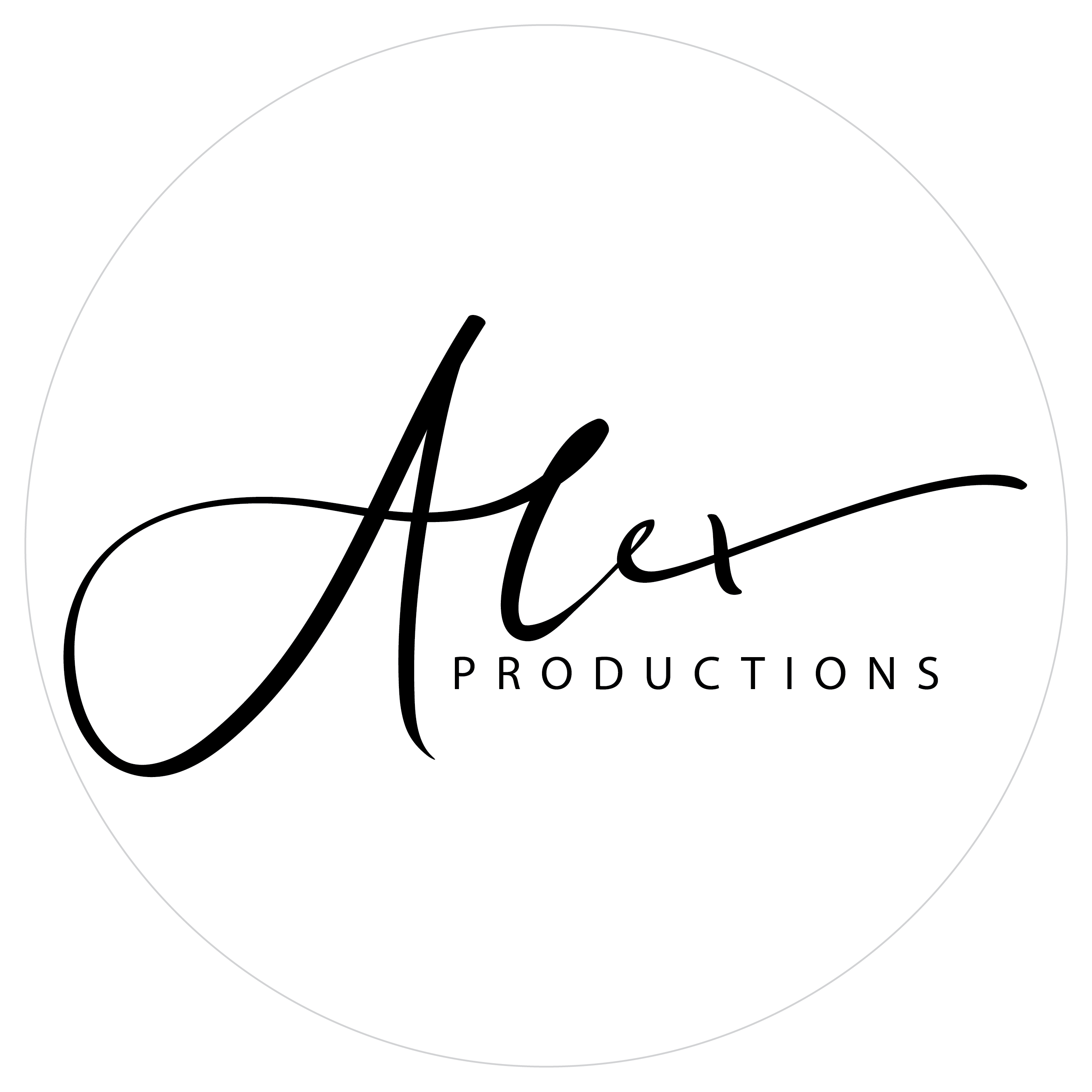 Alex Productions